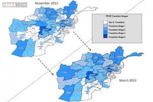 afghanistan-2014-300x200